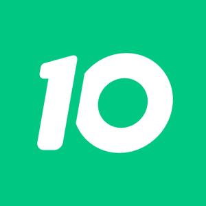 Radio Radio 10 Soul