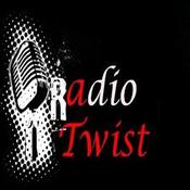 Radio Radio Twist