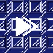 Radio 1.FM - Dubstep Forward Radio