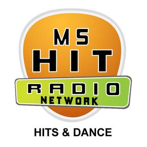 Radio MS HIT RADIO