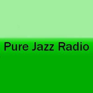 Radio Pure Jazz Radio