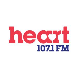 Radio Heart 107.1