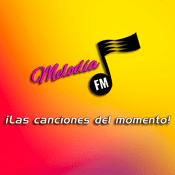 Radio Melodia FM