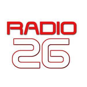 Radio radio26