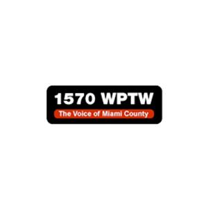 WPTW - True Oldies 1570 AM