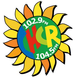 CHCR - Canadian Homegrown Community Radio