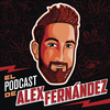 El Podcast de Alex Fernández