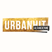 Radio Urban Hit á l'ancienne
