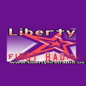 Liberty First Radio