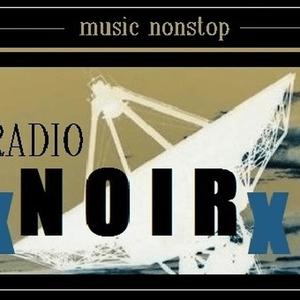 Radio Radio Xnoirx