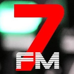 Radio 7fm