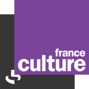 Podcast France Culture  -  POESIE