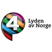 Radio P4 Lyden av Norge
