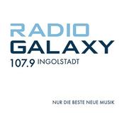 Radio Radio Galaxy Ingolstadt