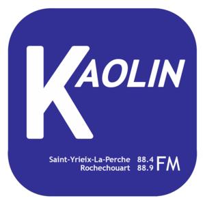 Radio Kaolin FM 88.9 Rochechouart