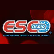 Radio ESC Radio