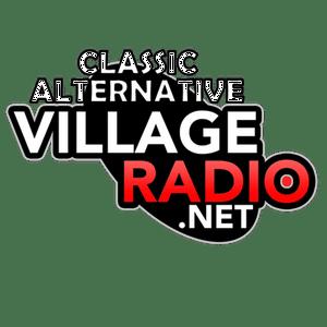 VillageRadio.Net