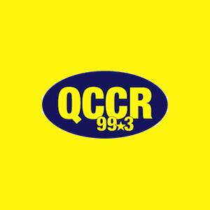 Radio QCCR 99.3 FM