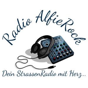 Radio Radioar