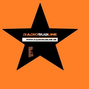 Radio radiosubline