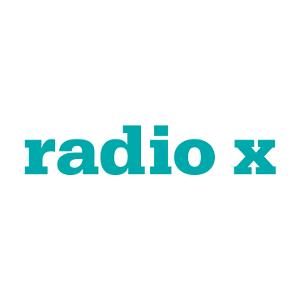 Radio Radio X
