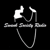 Radio Swank Society Radio