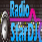 Radio Radio Star DJ