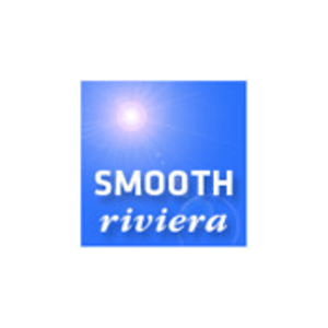 Radio SMOOTH RIVIERA