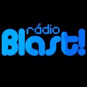 Radio Rádio Blast