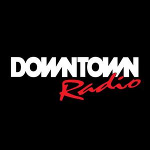 Radio Downtown Radio