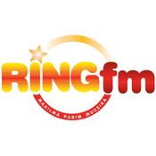 Radio Ring FM 105.8 FM