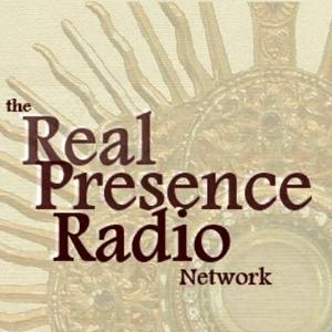 KWTL - The Real Presence Radio 1370 AM