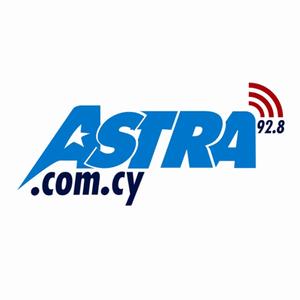Radio Astra FM