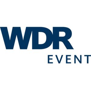 Radio WDR Event