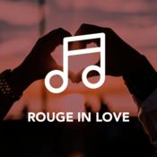 Radio ROUGE IN LOVE