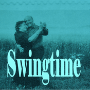 Radio Swingtime