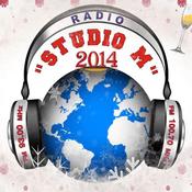 Radio Studio M