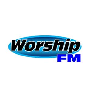 WHPF - Worship 88.1 FM