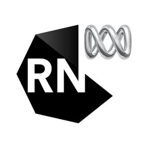 Radio ABC Radio National Adelaide