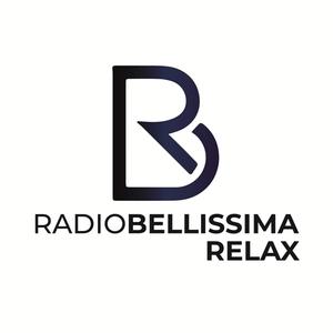 Radio Radio Bellissima Relax