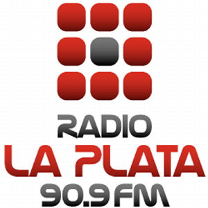 Radio Radio La Plata 90.9