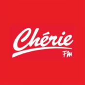 Radio Chérie FM