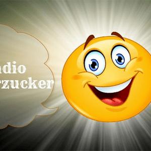Radio Radio Puderzucker