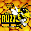 Moosomin's Rock Station - The Buzz