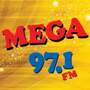 Radio KRTO - Mega 97.1 FM