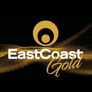 Radio East Coast Radio Gold