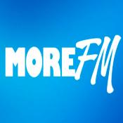 Radio More FM Tauranga 93.4 FM