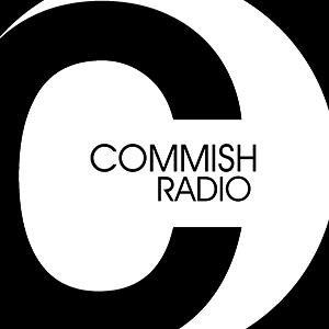 Radio Commish Radio