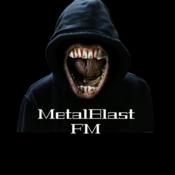 Radio metalblastfm