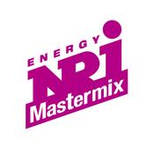 Radio ENERGY Mastermix